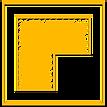 symbol-wohnfläche.png