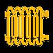 Symbol-Heizungsart.png