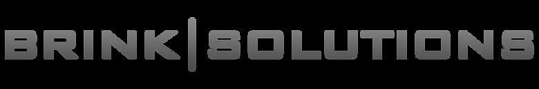 LOGO-1500-250.png