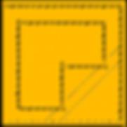 symbol-grundstücksfläche.png