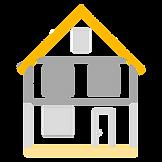 Immobilien-Brink-Wohnung-Verkaufen.png
