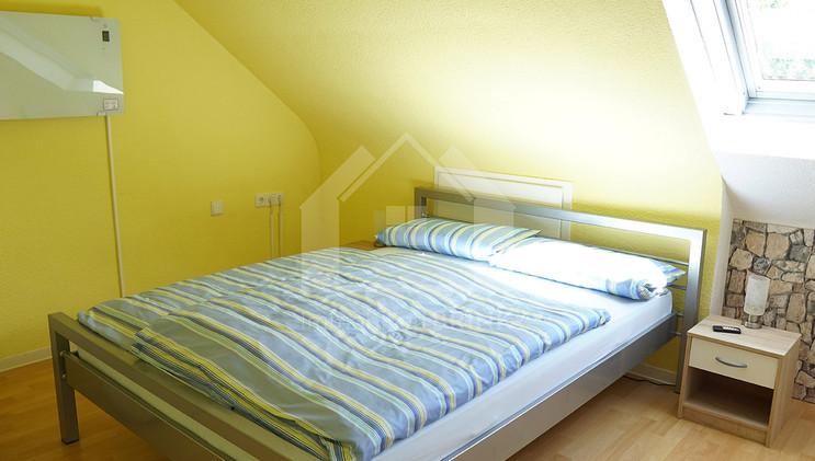 schlafzimmer-3-kopie.jpg