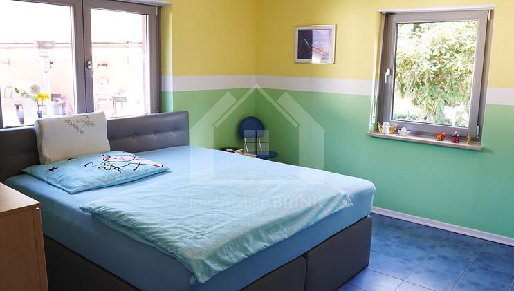schlafzimmer1-kopie.jpg