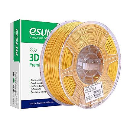 eSUN ABS+ Gold