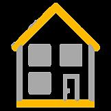 Haus-Verkaufen.png