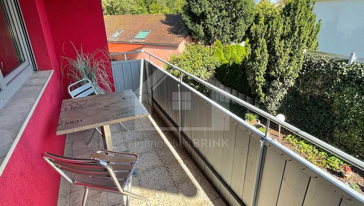 balkon-1-kopie.jpg