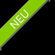 Neu-banner.png