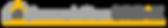 Immobilien Brink Logo