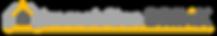 Immobilien-Brink Logo