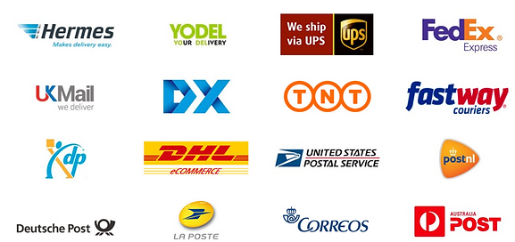 Screenshot_2020-07-15-Our-Delivery-Partners1-1024x483.png