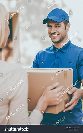 stock-photo-delivery-with-smile-happy-yo
