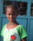 JULIAN AGE 12