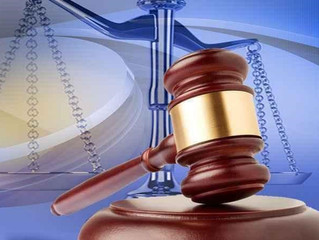 Judge rules ordinance in Dayton restricting where sex offenders can reside is preempted by state law