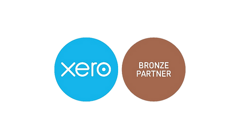 xero-bronze-partner-logo-RGB%2520copy_edited_edited.png
