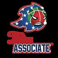 italian associate logo.png