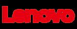 Logo-Lenovo-Web.webp