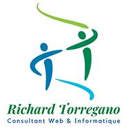 logo Torregano(2).png