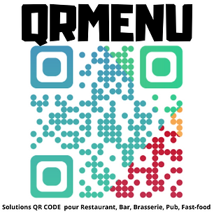 logo QRMENU.png