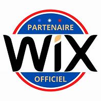 partenaire wix (2).png
