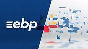 logo_ebp.jpg