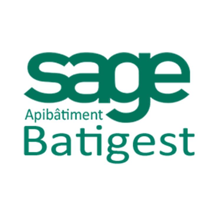 Formation gestion Sage