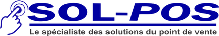 logo-sol-pos-145.png