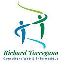 logo Torregano(2).jpg