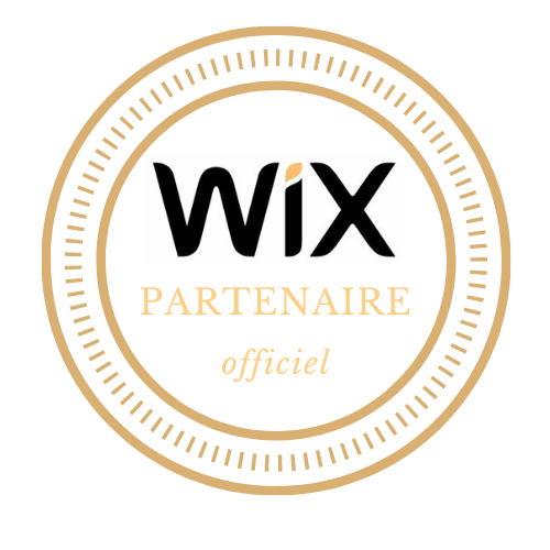 Formation - Assistance WIX