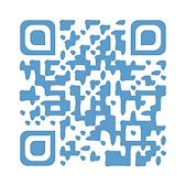 Unitag_QRCode_1593681608387.png