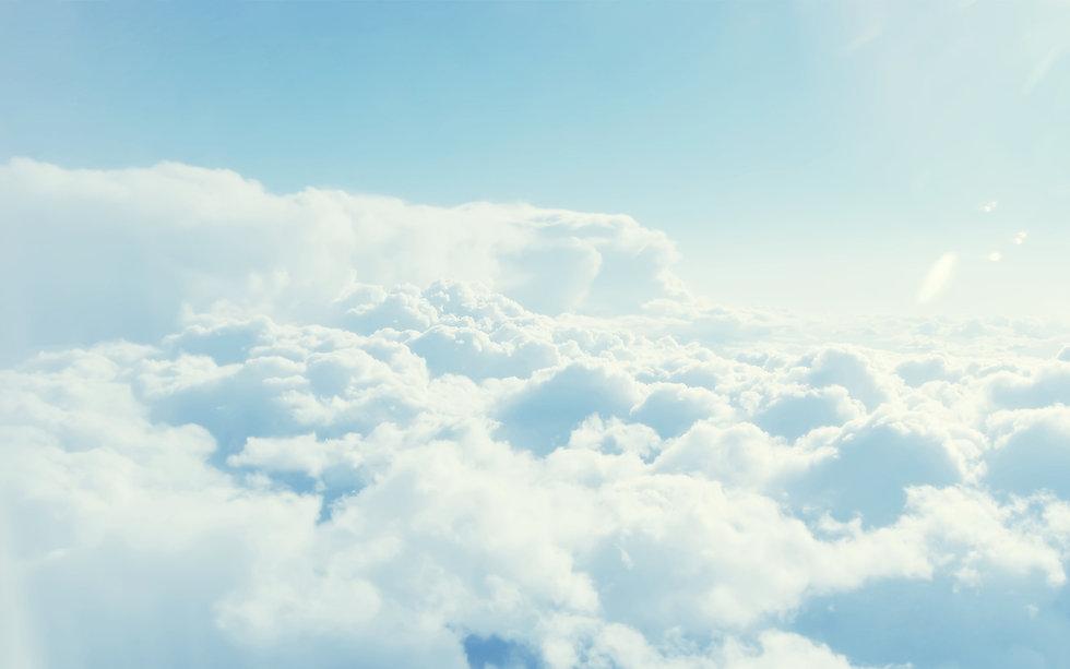 paragliding bulgaria paragliding cumulus flying