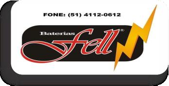 baterias fell