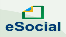 eSocial: Forma de prestar informações relativas aos trabalhadores será simplificada e começa a mudar