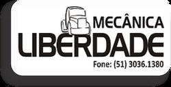 mecanicalib
