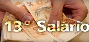Previdência: contribuições incidentes sobre o décimo terceiro salário dos empregados doméstico serão