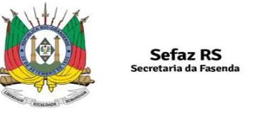 Divulgados índices definitivos de ICMS dos municípios para 2016