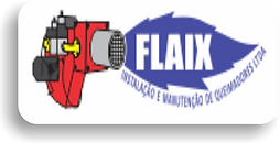 flaix.png