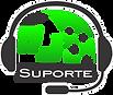 Suporte On-Line RJ Sistemas