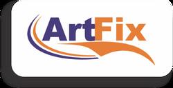 Artfix