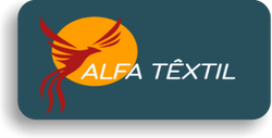 alfa textil