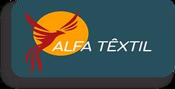 alfa textil.png