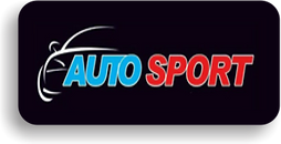 Auto sport.png
