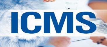 ICMS-RS: Substituição tributária nas operações com bebidas quentes alteradas, MVA e preços finais pa