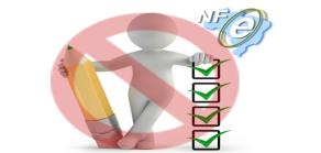 Web Service NF-e de Manifestação do Destinatário da SEFAZ-RS será desativado