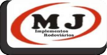 MJIMP
