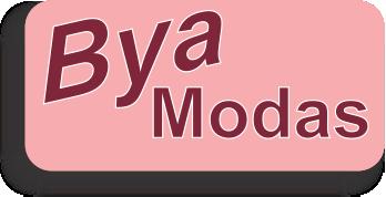 Bya Modas