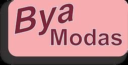 Bya Modas.png