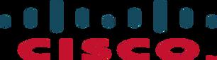 logo cisco1.png