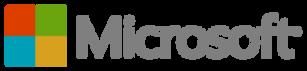 logo microsolft.png