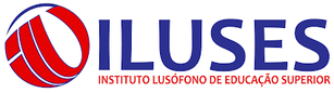 logo iluses.png