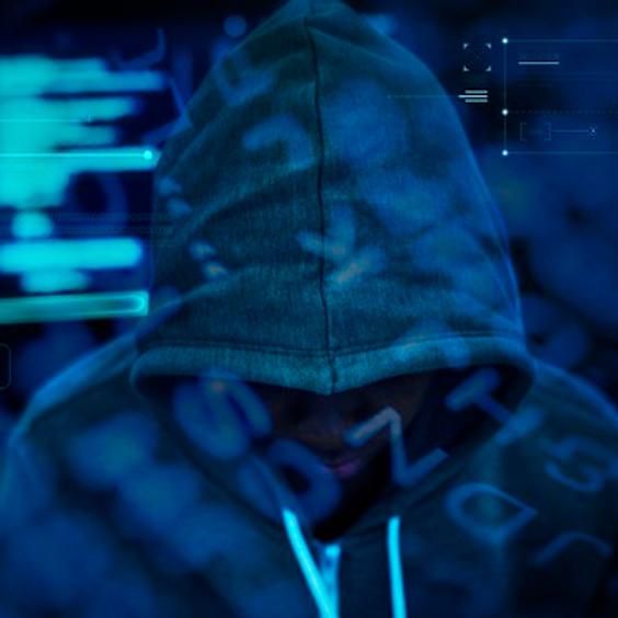 Cyber Segurança Cyber Guerra